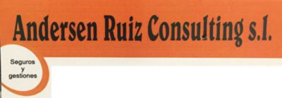 Andersen Ruiz Consulting